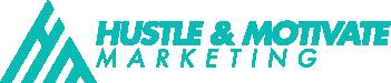 Hustle & Motivate Marketing