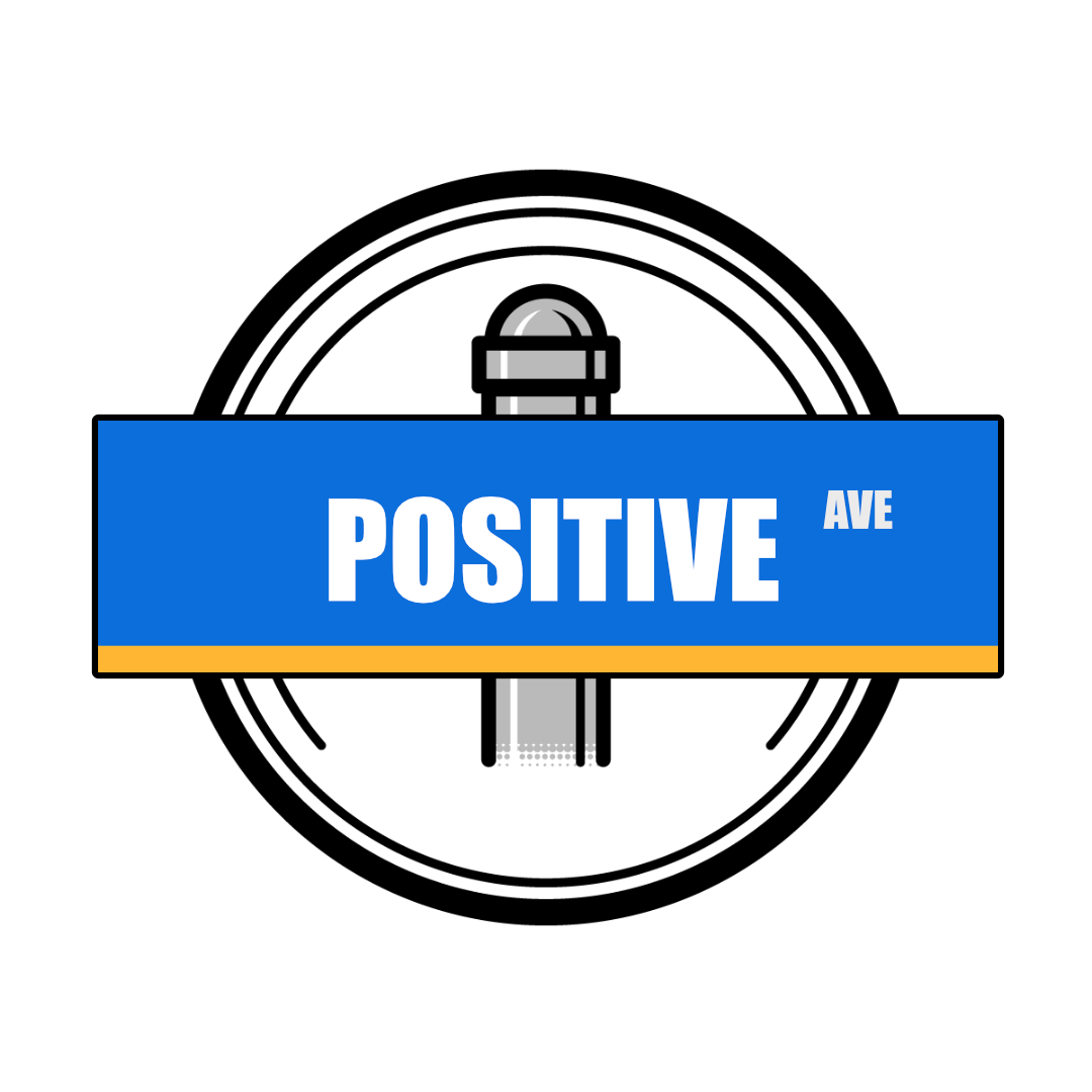 "Exposure Tuesday featuring ""Positive Avenue"""